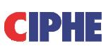 Ciphe Image