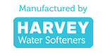 Harvey Water Softeners Image