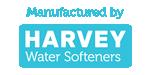 Harvey Water Softeners Image
