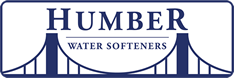 Humber Soft Website Logo