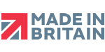 Made In Britain Image