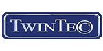 TwinTec Logo