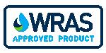 Wras Image